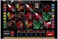 hitmanslot-screenshot1.jpg